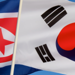 It's Not Just Over There: Consequences of War and Instability on the Korean Peninsula | Partnership with Stimson Center