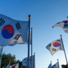 Special Members-Only Coffee Chat | The Dance of Peace: South Korea and Alaska Reducing Tensions and Prompting Peace