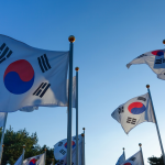 The Dance of Peace: South Korea and Alaska Reducing Tensions and Prompting Peace