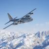 The Arctic: Geostrategic Keystone of U.S. Security | Air Force Secretary Barrett; Lt. Gen. Krumm, Commander, ALCOM, 11AF, Alaska Region NORAD; and Lt. Gen. Stephen Whiting, Commander, Space Operations Command