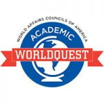 Academic WorldQuest Student Competition