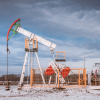 Russian Oil in the Far North: Culture, Companies, and Climate | Dr. Doug Rogers