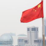 Understanding the U.S.-China summit in Alaska | Mark Magnier