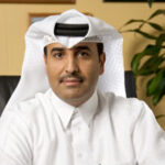 Opportunities in Qatar: Engineering Sustainable Buildings in Challenging Climates   H.E. Mr. Issa Bin Mohammed AlMohannadi