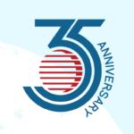 WACA 2021 National Conference | Bridging Divides at Home and Abroad