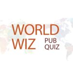 World Wiz Pub Quiz | Trivia Fundraiser